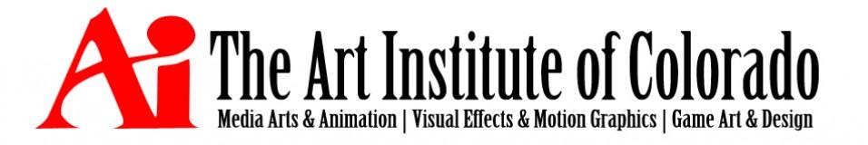 The Art Institute Of Colorado Media Arts Animation Game Art - The art institute game design
